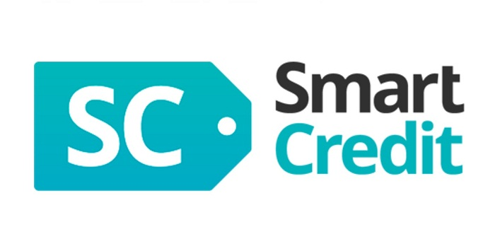 Взять кредит в МФО «SmartCredit»
