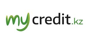 кредит онлайн в казахстане без процентов от 100000 тг на карту деньги в долг от частного лица беларусь